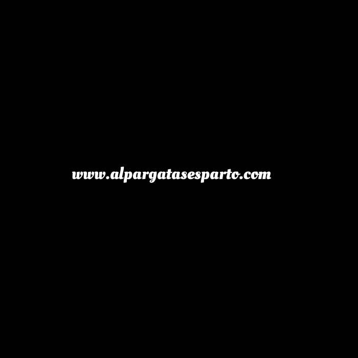 Imagen Alta Calidad Sandalias Étnicas con piedrecitas - NEGRO (Caja de 12 pares) (Últimas Unidades)