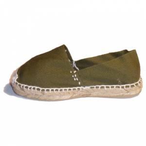 Alpargatas Venta al por menor_Zapatos para Niño