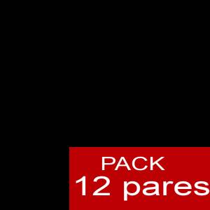 Imagen Alta Calidad Sandalias Étnicas NARANJA - Caja de 12 pares (Ref.: Naranja 15C0759) (Últimas Unidades)