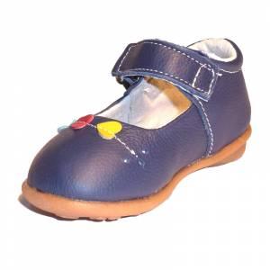 Zapatos para Niño_ZAPN Zapatilla niño corazones